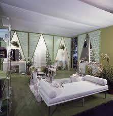 100 Home Design Magazines List 7 Legendary Interior Ers Everyone Should Know Vogue