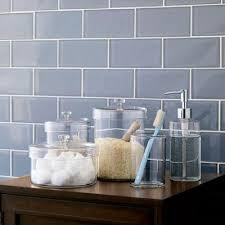 ceramic tile design akdo glass grays