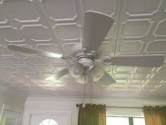 Polystyrene Ceiling Panels Perth by Circles And Stars Styrofoam Ceiling Tile 20