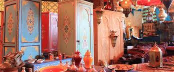 marokkanische möbel orientalische wohnacessoires casa moro