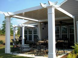 Modern Pergola Design Ideas Thediapercake Bathroom Towel Racks ... Residential Awnings Superior Awning Part 4 Backyards Excellent Backyard Ideas Design For Pictures Retractable Patio Cstruction The Latest Home Decor Crafts Perfect Pergola Pergolas Amazing 24 Best Lovely Architecturenice Modest Decoration Amp Canopy Gallery L F Pease Company Picture With Covers Click To See Full Size Ace Solid 84 Best Images On Pinterest Ideas Garden Unique Exquisite