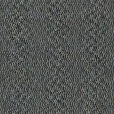 tandus forward motion cooling system carpet tile 03724 31705