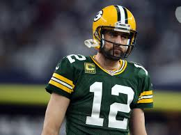 Aaron Rodgers Catches Bug, Still Expected To Play Sunday — NFL ... Justin J Vs Messy Mysalexander Rodgerssweet Addictions An Ex Five Things Packers Must Do To Give Aaron Rodgers Another Super Brett Hundley Wikipedia Ruby Braff George Barnes Quartet Theres A Small Hotel Youtube Top 25 Ranked Fantasy Players For Week 16 Nflcom Win First Game Without Beat Bears 2316 Boston Throw Leads Nfl Divisional Playoffs Sicom Serious Bold Logo Design Jaasun By Squarepixel 4484175 Graeginator Rides The Elevator At Noble Westfield Old Best Of 2017 3 Vikings Scouting Report Mccarthy Analyze The Jordy Nelson Get Green Light In Green Bay