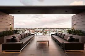 100 Penthouses For Sale In Melbourne Luxurious Penthouse With Credible Views Over The City Of