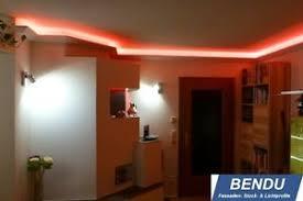 details zu 23 6m led lichtvouten indirekte beleuchtung wohnzimmer hartschaum stuckleisten