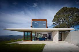 100 Modern Rural Architecture Invisible House Listing For Sale House