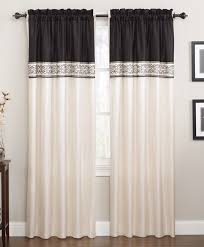 Annas Linens Curtain Panels by 90 Best Curtain Images On Pinterest Curtains Window Panels And