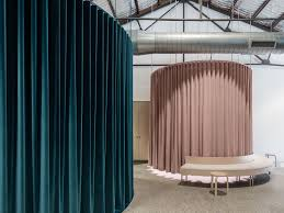 100 Chen Chow Bresic Whitneys Rosebery Office By Chow Little