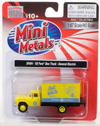 Mini Metals 1960 Ford Box Truck (General Electric) (H.O. Scale) | Round2 1960 Fordtruck F 100 60ft3381c Desert Valley Auto Parts 1962 F600 Ford Truck Best 2018 Resin Truck Parts 125 Scale Kfsron Chfreemanausloweplaskit Accsories Display Diecast Toy Vehicles Toys Hobbies F100 60fo2681c 1960s Pickup A Photo On Flickriver Technical Drawings And Schematics Section A Front Forgotten Project Rescue Video 3 Of 7 Youtube Flashback F10039s Trucks For Sale Or Soldthis Page Is Dicated Search Results Paint Chart Color Reference