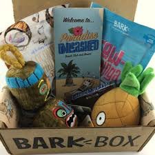 BarkBox Subscription Review + Coupon Code - February 2018 ... Chewy Coupon Code Coupon Loving Beauty Life Chewycom Find 50 Off First Purchase Of Onguard Cat And Dog Flea Tick Treatment 28 Shein Coupon Codes 30 Free Shipping September 2019 Chewycom 15 Your Order 49 Or More Guide To Optimizing Promo Codes In Your Email Marketing Allivet 2018 Coupons For Baby Wipes Fashion Nova Percent Off Code Incipio Facebook Lelli Kelly Uk Gayweddingscom Mentos Mint Fruit Rolls As Low 033 Each At Popsugar Must Have Chewy Off Imagenes8info