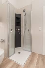 eine bodenebene viterma dusche in 8h dusche neues