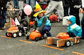 New Milford Pumpkin Festival Ct by Get Creative Design Your Pumpkin Racer Connecticut Post