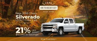 York Chevrolet Buick In Brazil, IN   Serving Terre Haute, Sullivan ... Best Deal Auto Sales Used Cars Fort Wayne In Dealer Everything You Need To Know About Leasing A Truck F150 Supercrew New Trucks Or Pickups Pick The For Fordcom Hennessey Goliath 6x6 Is A 2019 Chevy Silverado With Six Wheels Get Best Deals On Brand New And Trailers Junk Mail Ford Trucks In Texas Axe Manufacturer Coupons 2018 Augusts Fullsize Fancing Lease Deals Write Car Canada December 2017 Leasecosts 10 Diesel Cars Photo Image Gallery Chrysler Regina Sk Serving Moose Jaw Crestview
