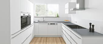 bosch my kitchen inspirator planering av ditt nya kök bosch