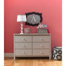 South Shore Libra Double Dresser With Door by Grey Kids Dressers U0026 Chests You U0027ll Love Wayfair
