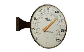 Taylor Bathroom Scales Canada by Taylor Precision Products Precision Scales And Thermometers