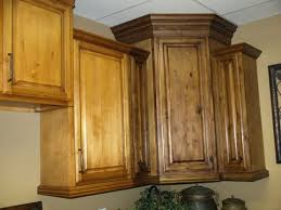 Pickled Oak Cabinets Glazed by Best 25 Staining Oak Cabinets Ideas On Pinterest Oak Cabinet
