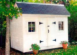 Everton 8 X 12 Wood Shed by 24 Best Shed Plans Images On Pinterest Shed Design Garden Sheds