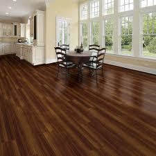 Trafficmaster Glueless Laminate Flooring Lakeshore Pecan by Flooring Cozy Interior Wooden Floor Design With Lowes Pergo U2014 Spy