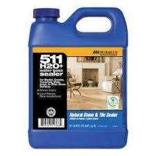 Home Depot Marble Tile Sealer by Should I Seal My Tile The Home Depot Community