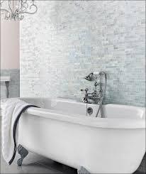 Home Depot Bathroom Tile Ideas by Bathroom Ideas Magnificent Tile Home Depot Home Depot Floor Tile