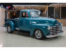 Truck » 1952 Chevy Truck For Sale - Old Chevy Photos Collection ... 1952 Chevrolet Coe Hotrod Custom Kustom Old School Usa 16x1200 1939 1946 Chevy Truck Chassis Fat Man Fabrication 1950 Pickup Hot Rod Network Archives Roadster Shop 350 Engine Truckin Magazine Google Afbeeldingen Resultaat Voor Httpimageclassictruckscom 1955 Chevy Truck Handsome 3200 At Home Used Mouldings Trim For Sale 1953 Gasser Youtube Tuckers Classic Auto Parts Gmc Free Shipping Speedway Motors