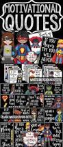 Superhero Bedroom Decorating Ideas by Top 25 Best Superhero Door Ideas On Pinterest Superhero