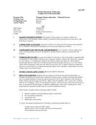 19+ Loan Processor Resume Samples | World-heritage-hotel.com Medical Claims Processor Resume Cover Letter Samples Sample Resume For Loan Processor Ramacicerosco Loan Sakuranbogumi Com Best Of Floatingcityorg 95 Duties 18 Free Getting Paid Write Articles Short Stories Workers And Jobs Mortgage Samples Self Employed Examples 20 Sample Jamaica Archives 19 Worldheritagehotelcom Letter Templates Online Jagsa Awesome