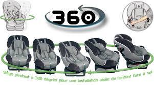 si e auto pivotant 360 les meilleurs sièges auto pivotants les meilleurs sièges auto pour