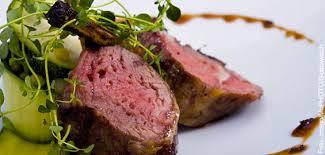 dining gute und sehr gute restaurants in köln koeln de