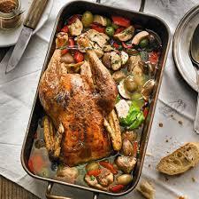 französische küche die besten rezepte brigitte de