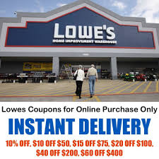 Self Generating Codes For Lowes Lowes 10 Percent Moving Coupon Be Used Online Danny Frame The Top Lowes Spring Black Friday Deals For 2019 National Apartment Association Discount For Pros Dell Canada Code Coupon Help J Crew 30 Off June Promo One 1x Off Exp 013118 Code How To Use Promo Codes And Coupons Lowescom Ebay Baby Lotion Coupons 2018 20 Ad Sales Printable 20 December 2016 Posts Facebook To Apply