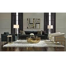 Mitchell Gold Alex Ii Sleeper Sofa by Hunter Sofa Mitchell Gold Bob Williams Home Decor