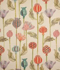 Material For Curtains Calculator by Best 25 Curtain Fabric Ideas On Pinterest Sewing Curtains Diy