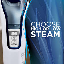 Haan Floor Steamer Wont Turn On by Best Steam Mop Reviews How To Make You Win The Mop Guide