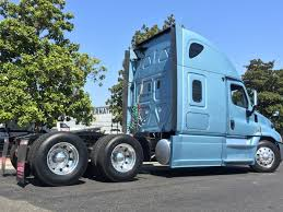 Home - Singh Truck & Trailer Sales Truck Sales Repair In Tucson Az Empire Trailer Nz Heavy Trucks Trailers Heavy Transport Equipment New Trailers Leasing Parts In Phoenix Central California And South Carolinas Great Dane Dealer Big Rig Ottawa For Trucks Mitsubishi Fuso Home Singh J Brandt Enterprises Canadas Source Quality Used Semi Dockside Trailer Sales Inc New 2018 Abs
