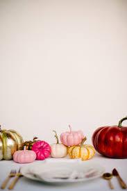 Bishop Pumpkin Farm Wedding by Fall Weddings Colors And Ideas That Don U0027t Scream Halloween A