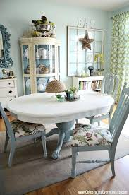 Best Paint For Dining Room Table Brilliant Chalk Tables Images On Furniture Painting