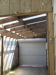 Cheap Shed Roof Ideas by Pictures Cheap Building Ideas Free Home Designs Photos