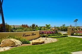 100 Portabello Estate Corona Del Mar Cameo Shores In Del Lauren Selinsky Realto