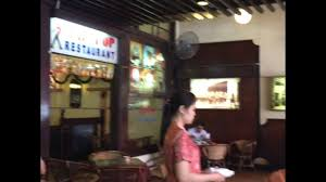 Tip Top Restaurant - YouTube Medan On The Move My Years Of Writing Dangerously Indonesia Sumatra Tip Top Restaurant Stock Photo Royalty Culinary A Travelers Tale Hotel Plaza Map The Best Places To Drink Outdoors In Bedstuy Restaurant Lince Lima Per Youtube Smiling Cartoon Silver Bars Caymancode Home Drinks With Obama At Bar Grill New Yorker Planning