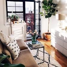 Oknorminteriors Summer This Boho Room Future Home