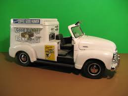 53 Good Humor Truck | Model Trucks | HobbyDB 1953 Chevrolet Good Humor Truck Scale Model 1959 Ice Cream Unique Strange Rides 1991 Hot Wheels Blue Card 5 Diecast Ebay 196769 Ford F250 Truck Ive Cream Park Flickr Good Humor Ice Cream Truck Youtube The Visual Chronicle Tote Bags Fine Art America 1970 F Series Pick Up At Hershey Aaca 1952 Chevy Icecream Custom Display Case Aurora 1487 Aw Jl 1965 F251 Wht Eust092912 Filegood Truckjpg Wikimedia Commons