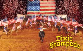 Dixie Stampede Branson Mo Discount Tickets / Columbus In Usa 2019 Season Passes Silver Dollar City Online Coupon Code For Dixie Stampede Dollywood Tickets Christmas Comes To Life At Dolly Partons Stampede This Holiday Coupons And Discount Dinner Show Pigeon Forge Tn Branson Ticket Travel Coupon Mo Smoky Mountain Book Tennessee Smokies Goguide Map 82019 Pages 1 32