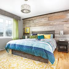 chambre ambiance chambre ambiance marocaine chambre inspirations décoration et