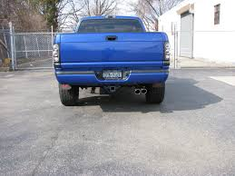 Dodge Ram 1500 Questions - Engine Noise On A 4.7L - CarGurus Directory Index Dodge And Plymouth Trucks Vans1987 Truck 22015 Ram Pickups Recalled To Fix Seatbelts Airbags 19 Headlight Problems Youtube Diesel Buyers Guide The Cummins Catalogue Drivgline 2006 1500 Excessive Rust 9 Complaints Download 2001 Oummacitycom Problem With Air Suspension Rebel Forum Fuel Line Repair 2500 Part 1 Headlight Problems 1994 1998 12 Power Recipes Troubleshooting Gallery Free Examples 23500 Current 4wd 1618 Lift Kit Kk Fabrication