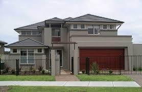 Monier Roof Tile Colours by Roof Likable Dulux Roof Tile Paint Colour Chart Engrossing Dulux