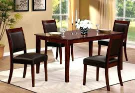 Jcpenney Dining Table Set Room Furniture With Tag Cool And Exotic