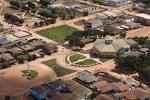 imagem de Nova Bandeirantes Mato Grosso n-11