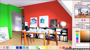 deco maison en ligne simulateur deco chambre simulation peinture au 12 en ligne 8 jpg